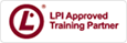 LPI Approved Training Partner